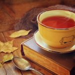 Natural Ways to Prevent Colds This Fall