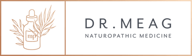 Dr. Meag - Naturopathic Medicine